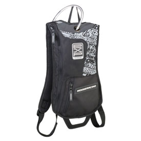 Moose Racing Expedition Hydration Pack