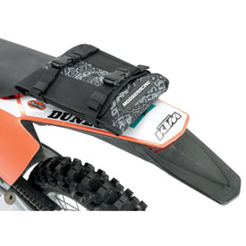 Moose Racing Fender Mount Tool Pack