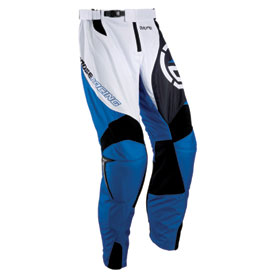 Moose Racing Qualifier Pants 2014