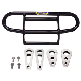 Motorsport Products TT/Short Track Bumper Kit