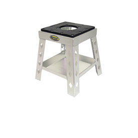 Motorsport Products Mini-Super Moto Stand