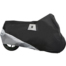 Motocentric Centrek Motorcycle Cover