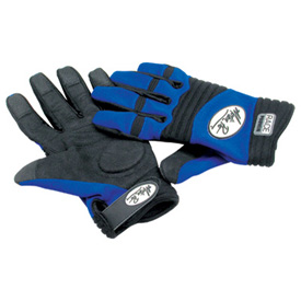 Motion Pro T6 Tech Glove
