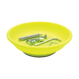 Motion Pro Magnetic Parts Dish