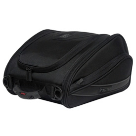 Motocentric Mototrek Sport Motorcycle Tail Bag