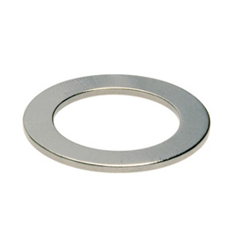 Motion Pro Oil Filter Magnet