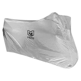 Motocentric PVC Motorcycle Cover