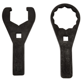 Motion Pro ATV Axle Nut Wrench Set