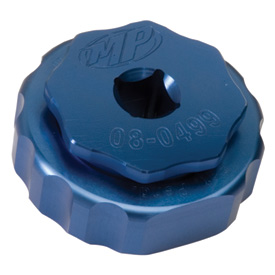 Motion Pro Two Piece Fork Cap Tool