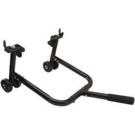 Motorsport Products Universal Rear Street Bike Wheel Stand