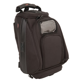 Motocentric Mototrek Weekender GPS Tank Bag with Magnetic Base