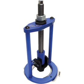 Motion Pro Shock Spring Compressor