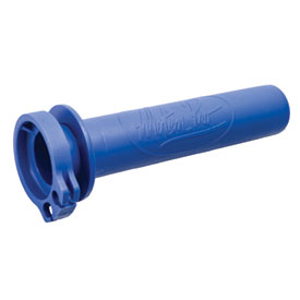 Motion Pro Titan Throttle Tube