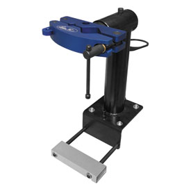 Motion Pro Pivot Suspension Vise