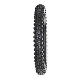 Motoz Mountain Hybrid Front Tire