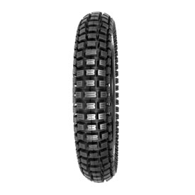 Motoz Mountain Hybrid Rear Tire