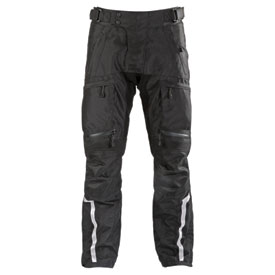 Motonation Apparel Phantom Tourventure Textile Pant