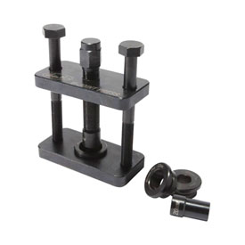 Motion Pro U-Joint Press Tool