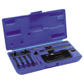 Motion Pro Chain Riveting Tool