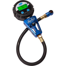 08-0475 0363-0041 MOTION PRO Professional Tire Pressure Gauge Holder 08-0475
