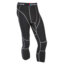 Moto-Skiveez Performance Adventure Tight