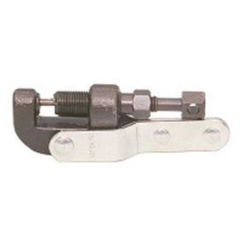 Motion Pro Chain Breaker