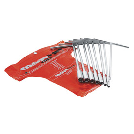 MSR T-Handle Tool Set