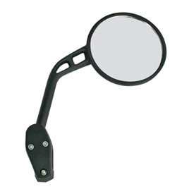 MSR Right Hand Dual Sport Mirror