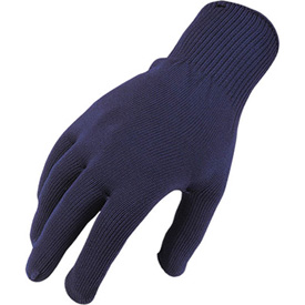 MSR Wick Dry Under Gloves