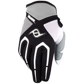 MSR Axxis Youth Gloves 2010