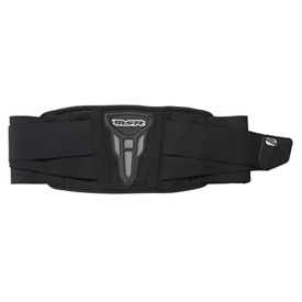 MSR Vektor Kidney Belt