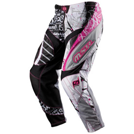 MSR Starlet Ladies Youth Pant 2010