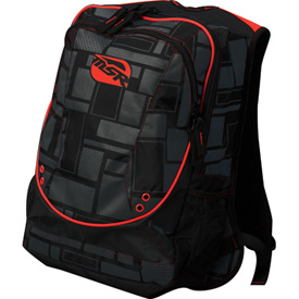 MSR Attack Backpack