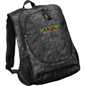MSR Rockstar Backpack