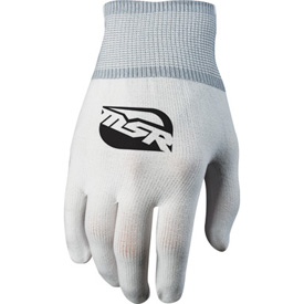 MSR Full Finger Glove Liners