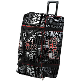 MSR Metal Mulisha Gear Bag