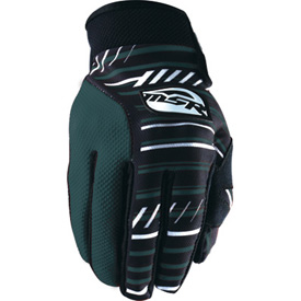 MSR Axxis Youth Gloves 2011