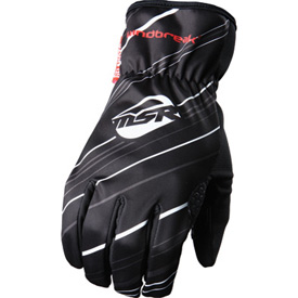 MSR Windbreak Gloves