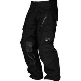 MSR Attak Pants