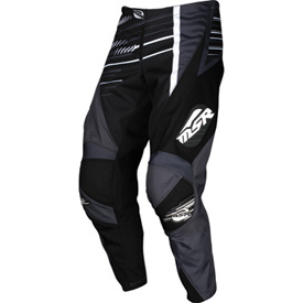 MSR Axxis Youth Pants 2011