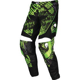 MSR Metal Mulisha Epic Youth Pant 2011