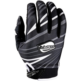 MSR Axxis Gloves 2012