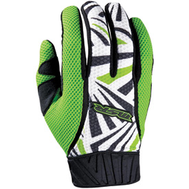 MSR Max Air Gloves 2012