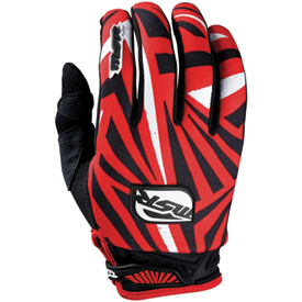 MSR Renegade Gloves 2012