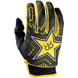 MSR Rockstar Gloves 2012