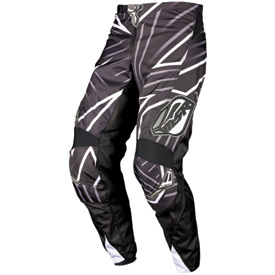 MSR Axxis Youth Pants 2012