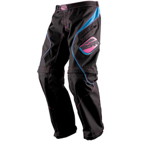 MSR Gem Ladies Pant 2012