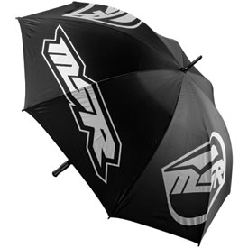 MSR Umbrella