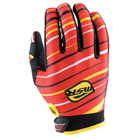 MSR Axxis Gloves 2013