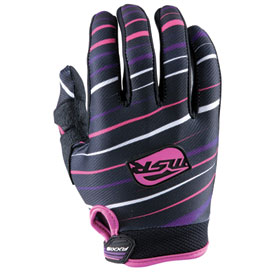 MSR Starlet Ladies Youth Gloves 2013